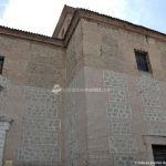 Foto Convento de Santa Clara de Ciempozuelos 15