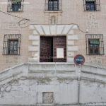 Foto Convento de Santa Clara de Ciempozuelos 17