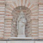 Foto Convento de Santa Clara de Ciempozuelos 19