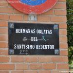 Foto Convento Hermanas Oblatas 1