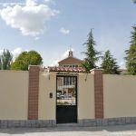 Foto Convento Hermanas Oblatas 4