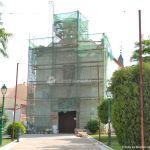 Foto Ermita de Nuestra Señora del Consuelo 1
