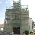 Foto Ermita de Nuestra Señora del Consuelo 2