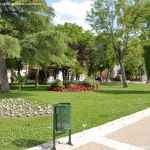 Foto Plaza del Consuelo 1