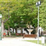 Foto Plaza del Consuelo 5