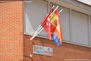 Foto Colegio Público Virgen del Consuelo 2