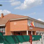 Foto Colegio Público Virgen del Consuelo 3