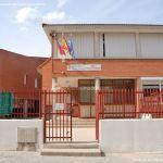 Foto Colegio Público Virgen del Consuelo 4