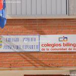 Foto Colegio Público Virgen del Consuelo 5