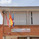 Foto Colegio Público Virgen del Consuelo 6