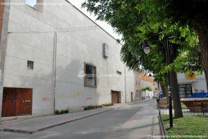 Foto Casa de Cultura de Ciempozuelos 1