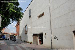 Foto Casa de Cultura de Ciempozuelos 5