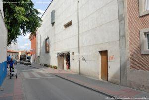 Foto Casa de Cultura de Ciempozuelos 6