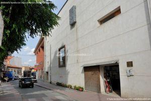 Foto Casa de Cultura de Ciempozuelos 10