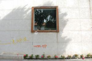 Foto Casa de Cultura de Ciempozuelos 12