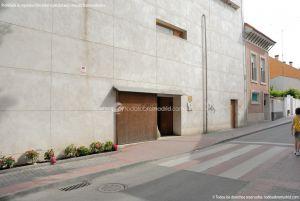 Foto Casa de Cultura de Ciempozuelos 13