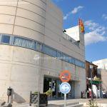 Foto Ayuntamiento Cobeña 2