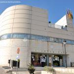 Foto Ayuntamiento Cobeña 3