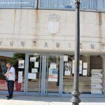 Foto Ayuntamiento Cobeña 6