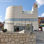 Foto Ayuntamiento Cobeña 12