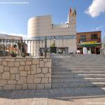 Foto Ayuntamiento Cobeña 15