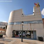Foto Ayuntamiento Cobeña 16