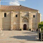 Foto Iglesia de San Cipriano 7