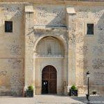 Foto Iglesia de San Cipriano 8