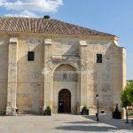 Foto Iglesia de San Cipriano 9