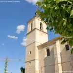 Foto Iglesia de San Cipriano 17