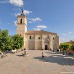 Foto Iglesia de San Cipriano 18
