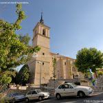 Foto Iglesia de San Cipriano 19