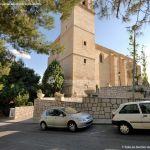 Foto Iglesia de San Cipriano 20