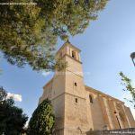 Foto Iglesia de San Cipriano 21
