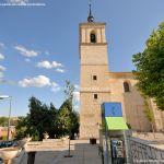 Foto Iglesia de San Cipriano 22