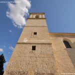 Foto Iglesia de San Cipriano 23