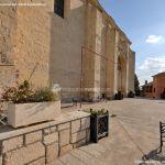 Foto Iglesia de San Cipriano 24