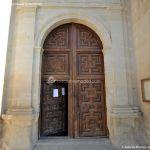 Foto Iglesia de San Cipriano 25