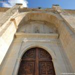 Foto Iglesia de San Cipriano 26