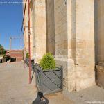 Foto Iglesia de San Cipriano 27