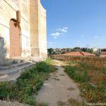 Foto Iglesia de San Cipriano 28