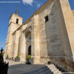 Foto Iglesia de San Cipriano 29