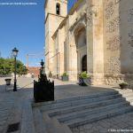 Foto Iglesia de San Cipriano 30