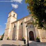 Foto Iglesia de San Cipriano 31