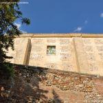 Foto Iglesia de San Cipriano 32