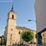 Foto Iglesia de San Cipriano 36