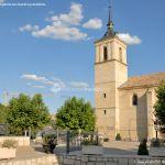 Foto Iglesia de San Cipriano 37
