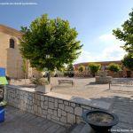 Foto Plaza de la Villa de Cobeña 8