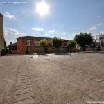 Foto Plaza de la Villa de Cobeña 14