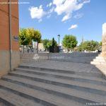 Foto Plaza de la Villa de Cobeña 16